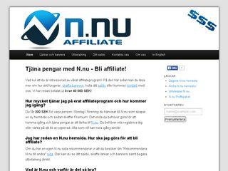 affiliate.n.nu