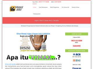 agenvimaxindo.org