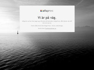 alfaprint.se