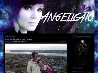 angelicato.bloggplatsen.se