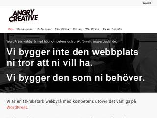 angrycreative.se