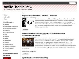 antifa-berlin.info