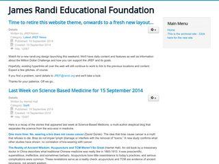 archive.randi.org