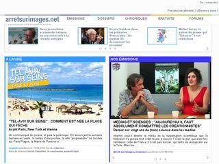 arretsurimages.net