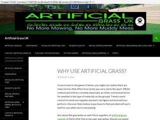 artificialgrassuk.net