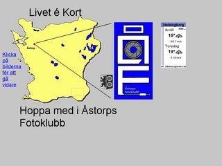 astorpsfotoklubb.se