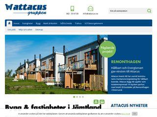 attacus.se