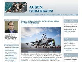 augengeradeaus.net