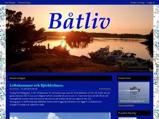 batliv.bloggplatsen.se