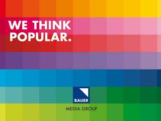 bauermedia.se