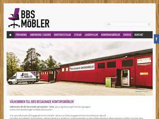 bbsmobler.se