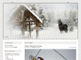 bernamis.bloggplatsen.se