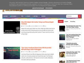berwirausaha.net