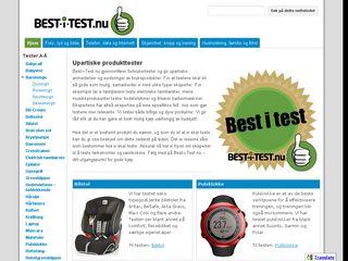 best-i-test.nu