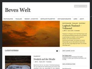 beveswelt.de