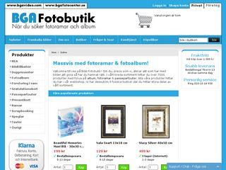 bgafotobutik.se