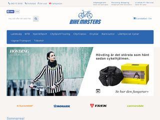 bikemasters.se