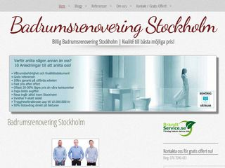 billigbadrumsrenoveringstockholm.se