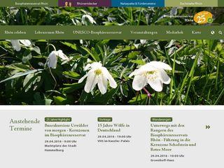 biosphaerenreservat-rhoen.de