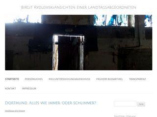 birgit-rydlewski.de
