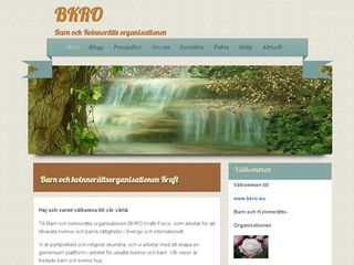 bkro.eu