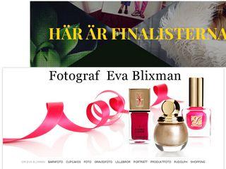 blixman.blogg.se