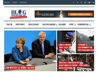 blog-der-republik.de