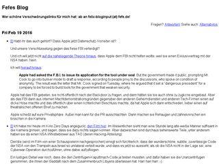 blog.fefe.de