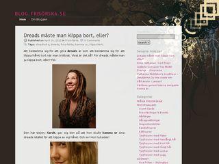 blog.frisorska.se