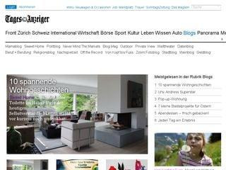 blog.tagesanzeiger.ch