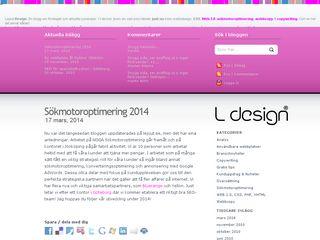 blogg.lejout.se