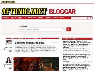 bloggar.aftonbladet.se