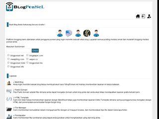 blogponsel.net
