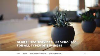 bochc.com