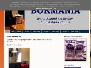 bokmania.net