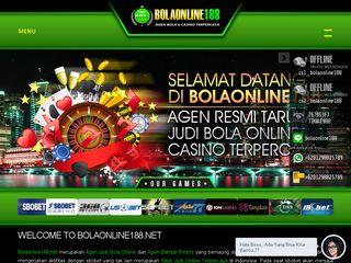 bolaonline188.net