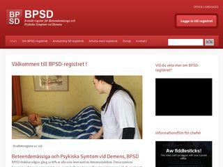bpsd.se