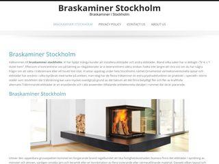 braskaminerstockholm.info
