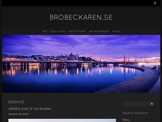 brobeckaren.se