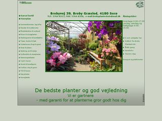 brobyplanteskole.dk