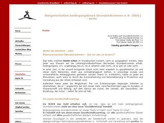 buergerinitiative-grundeinkommen.de