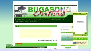 bugasongonline.n.nu