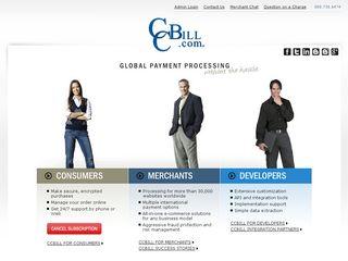 Preview of ccbill.com