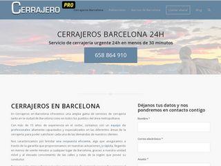 cerrajero24hbarcelona.es