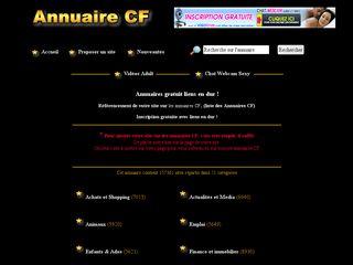cf33.free.fr