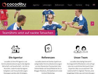 cocodibu.de