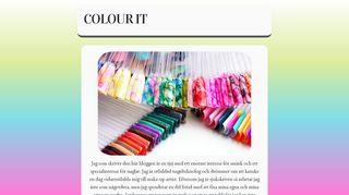 colourit.se