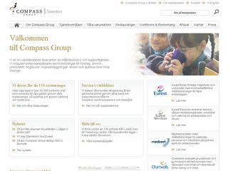 compass-group.se