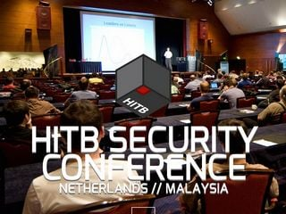 conference.hitb.org
