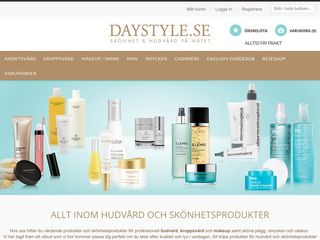 daystyle.se